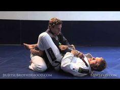 8 Tips to Instantly Improve Your Guard – Jiu-Jitsu Brotherhood – Grappling & Brazilian Jiu Jitsu Videos and Techniques
