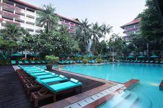Booking.com : Anantara Bangkok Riverside Resort & Spa , Bangkok, Thailand - 462 Guest reviews . Book your hotel now!