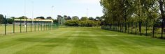 4G, 5G synthetic turf artificial grass sports pitch surfaces