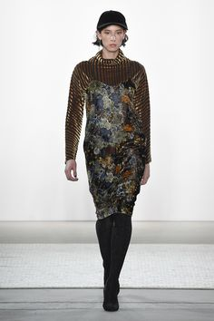 http://www.vogue.com/fashion-shows/berlin-fall-2017/steinrohner/slideshow/collection