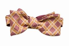 bow ties at hook + ALBERT in tartan sauce, midnight jam, the salmon hunter, cherry wine pie, i'll take manhattan - $65