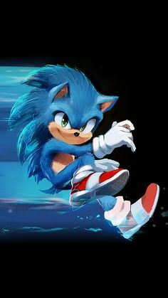 3136 Best Sonic Fanart Images In 2020 Sonic Sonic Art Sonic The Hedgehog