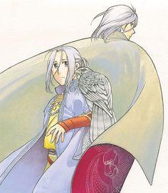 arslan from arslan senki #anime