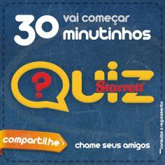 Post do Facebook da Starrett Brasil