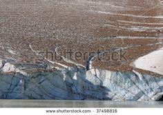 Gletscher Schutt Stockfotos und -bilder   Shutterstock