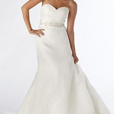 Great Get this Kirstie Kelly wedding dress for Today only