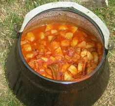 Chili, Bacon, Food And Drink, Cooking Recipes, Dishes, Drinks, Drinking, Beverages, Chile