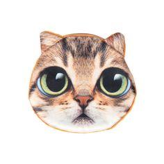 Suloinen Pieni Kissapussukka 5,90e