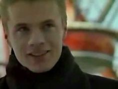 U2 - The Unforgettable Fire (1984) ... One of their very best..IMO, of course.