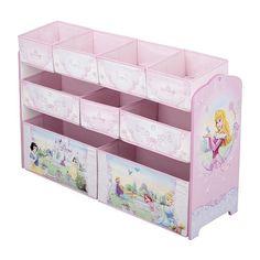 Aldi Wooden Doll House 39 99 2nd Birthday Ideas