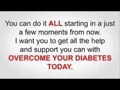 Type 2 Diabetes   How To Better Understand Gangrene - http://nodiabetestoday.com/diabetes/type-2-diabetes-how-to-better-understand-gangrene/?http://www.precisionaestheticsmd.com/