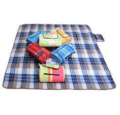Picnic Mat, Picnic Blanket, Outdoor Blanket, Nap Pad, Camping With A Baby, Mat Online, Point Break, Plaid Blanket, Beach Blanket