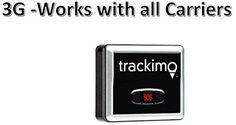 Trackimo TRK010 3G Universal Personal GPS NEW Tracker with **BLUETOOTH**   http://huntinggearsuperstore.com/product/trackimo-trk010-3g-universal-personal-gps-new-tracker-with-bluetooth/