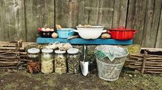 Homesteading hacks are here to provide you simple, easy, yet effective tips and tricks to make homesteading life a little bit bearable than ever.