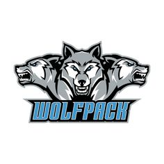 Dojo, Team Logo Design, Soccer Logo, Esports Logo, Wolf Wallpaper, Wolf Pictures, Wild Wolf, Game Logo, Vector Art