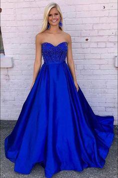b230c5c27ee6 Sage Prom Dresses,Chiffon Prom Dresses,A Line Prom Dress,Long Prom Gown,Prom  Dresses,Silver Beaded Evening Dress,Prom Dress,Sparkle Evening Gowns  MT20182124