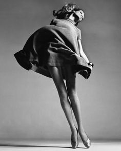 avedon_veruschka-dress-by-bill-blass-new-york-january-1967-edition-105-46-2.jpg (2400×3000)