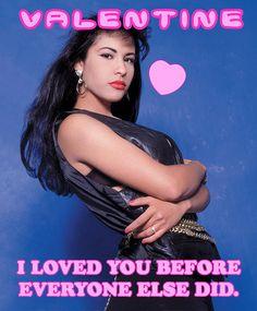 El Rio's Valentine's Day Cards2012