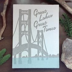 Image of Great Lakes Great Times