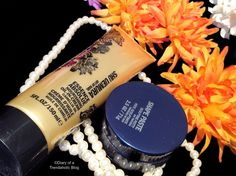 Shu Uemura Essence Absolue Oil-In-Cream & Shape Paste Sculpting Putty for soft, shiny frizz-free hair. Great for summer and all hair types including dry  curly for definition and bounce!