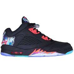a5a6190f29cd 13 Best Jordans images