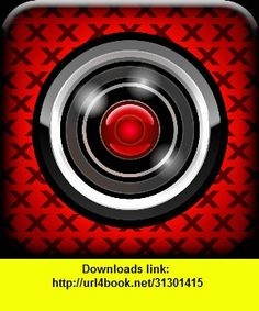 X �amera, iphone, ipad, ipod touch, itouch, itunes, appstore, torrent, downloads, rapidshare, megaupload, fileserve