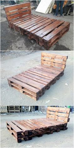 27 Easiest Woodworking Projects For Beginners They dont need a complete workshop and are great beginner DIY small woodworking projects. The post 27 Easiest Woodworking Projects For Beginners appeared first on Pallet Diy. Diy Pallet Sofa, Wooden Pallet Furniture, Diy Pallet Projects, Wooden Pallets, Wood Projects, Diy Furniture, Pallet Ideas, Rustic Furniture, Furniture Stores