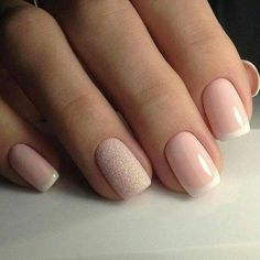 All girls like beautiful nails. The first thing we notice is nails. Therefore, we need to take good care of the reasons for nails. We always remember the person with the incredible nails. Instead, we don't care about the worst nails. So make sure you Bridal Nails, Wedding Nails, Wedding Art, Wedding Makeup, Wedding Beauty, Wedding Bride, Wedding Decor, Wedding Reception, Nail Manicure