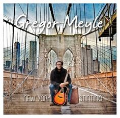 Gregor Meyle - New York Stintino