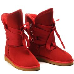 93f1b787c5b 10 Best UGG Boots 5828 Roxy Short images in 2013 | Ugg boots cheap ...