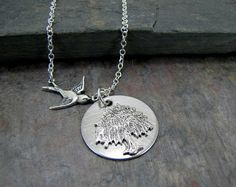 Hey, I found this really awesome Etsy listing at http://www.etsy.com/listing/94406325/weeping-willow-necklace-tree-and-bird