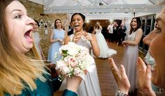 A wedding at All Saints Church in Garsden with a reception at Winkworth Farm in Malmesbury Class Of 2016, Bridesmaid Dresses, Wedding Dresses, Farm Wedding, Amy, Saints, Reception, Wedding Photography, Fashion