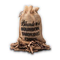 Blanton's Bourbon Official Shop — Blanton's Bourbon Shop Blanton's Bourbon, Bourbon Gifts, Bourbon Cocktails, Bourbon Barrel, Bourbon Old Fashioned, Old Fashioned Glass, Coffee Gift Sets, Coffee Gifts, Smoking Chips