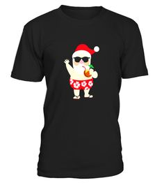 """# Funny Summer Santa Christmas tshirt Santa Drink Cocktail Tee .  Special Offer, not available in shops      Comes in a variety of styles and colours      Buy yours now before it is too late!      Secured payment via Visa / Mastercard / Amex / PayPal      How to place an order            Choose the model from the drop-down menu      Click on """"Buy it now""""      Choose the size and the quantity      Add your delivery address and bank details      And that's it!      Tags: Christmas is the best…"""