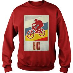 BMX T-shirt Vintage Retro Art. Bicycle Motocross Gifts #gift #ideas #Popular #Everything #Videos #Shop #Animals #pets #Architecture #Art #Cars #motorcycles #Celebrities #DIY #crafts #Design #Education #Entertainment #Food #drink #Gardening #Geek #Hair #beauty #Health #fitness #History #Holidays #events #Home decor #Humor #Illustrations #posters #Kids #parenting #Men #Outdoors #Photography #Products #Quotes #Science #nature #Sports #Tattoos #Technology #Travel #Weddings #Women
