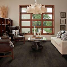 """5"""" Pebble Hill Engineered Hickory Stonehenge Hardwood Flooring $2.89/sq.ft."""
