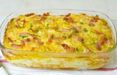Bacalhau Especial no Forno Portuguese Recipes, Portuguese Food, Food Goals, Cupcakes, Carne, Finger Foods, Kids Meals, Macaroni And Cheese, Catering
