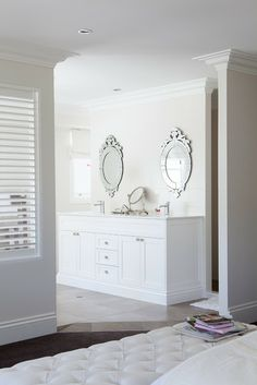 Great cabinet for the bathroom