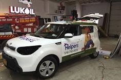 Spaghetti Ice Cream, Truck Lettering, Nyc, Trucks, York, Vehicles, Truck, Cars, Vehicle