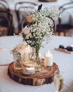 #wedding #party #weddingparty #androhaber.net#celebration #bride #groom #bridesmaids #happy #happiness #unforgettable #love #forever #weddingdress #weddinggown #weddingcake #family #smiles #together #ceremony #romance #marriage #weddingday #flowers #celebrate #instawedding #party #congrats #congratulations http://gelinshop.com/ipost/1522091465931798925/?code=BUfjh-2hLmN