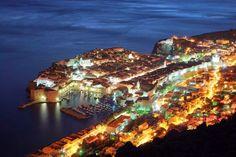 Dubrovnik!!!