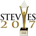 ZelisTM Payments Named a Finalist in 2017 Stevie® Awards for Sales & Customer Service