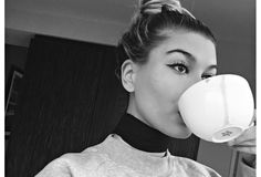 4 Reasons Why You Should Drink Coffee