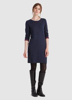 f513c639030452 Infos zu diesem nbsp  People Tree -Kleid  Fair  Fair gehandeltes Kleid  Organic