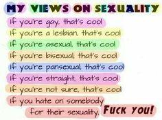 Shower lesbian fucker masturbated