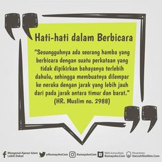 1611 Best Malay Sayings Images Sayings Quotes Islamic Quotes
