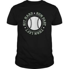 99 problems but a pitch aint one - San Francisco, Order HERE ==> https://www.sunfrog.com/Sports/99-problems-but-a-pitch-aint-one--San-Francisco.html?41088 #baseball #baseballlovers