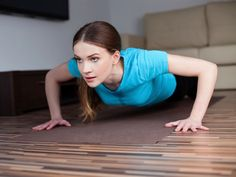 6 Secrets to Boost Your Metabolism http://www.active.com/fitness/Articles/6-Secrets-for-a-Faster-Metabolism.htm?cmp=23-95-57