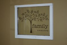 New Project Completed by Erika Erkkila, via Flickr