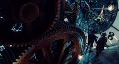 Hugo - Buscar con Google Hugo Movie, Robert Richardson, David Yates, Hugo Cabret, Chloe, Tinker Tailor Soldier Spy, Best Cinematography, Academy Award Winners, Martin Scorsese